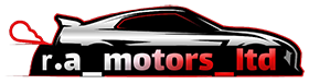 Used cars ramotorsltd